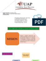 expo indices epidemiologicos.pptx