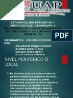 TEMA 2.pptx-EXAMEN.pptx