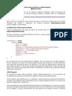 Serie LaravelPHP Base de Datos y ORM Eloquent Cap6