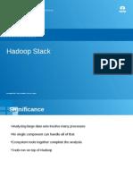 Original_1431303662_10. Hadoop Stack (1)