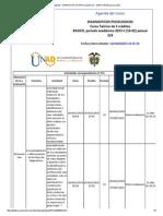Agenda - Diagnosticos Psicologicos - 2015 II (16-02) Peraca 224