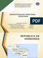 REPUBLICA DE HONDURAS.pptx