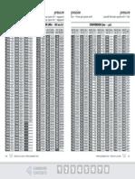 380_1Piping Data Handbook