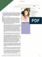 Piñeiro.pdf