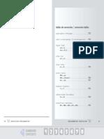 375_1Piping Data Handbook