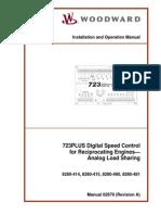 723 plus MANUALE INSTALLAZIONE.pdf