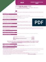 7 Presupuestos Pe2014 Tri3-15