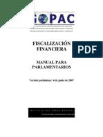 Fiscalizacion Financieraaa