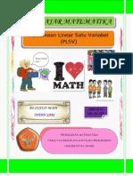 PLSV Pertemuan 1.pdf