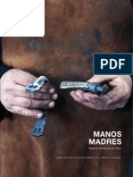 manos-madres-relatos-artesanos-de-chile.pdf