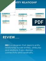 SQL NOTES FULL.pdf