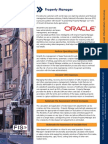 B069_ORACLEPROPMANAGER.pdf