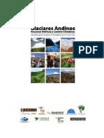 Libro Glaciares Andinos Capitulo 1