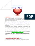 4. Amor 3D