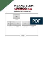 site dev. plan.doc