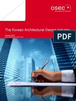 BBK_Korean_Architectural_Industry_Feb2012.pdf