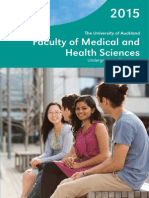 fmhs-ug-prospectus2015.pdf
