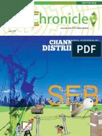 PTchronicle-july2012.pdf