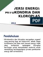 Kuliah 07 Konversi Energi 2014