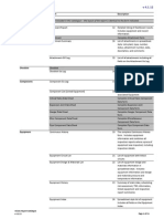 Report Catalogue