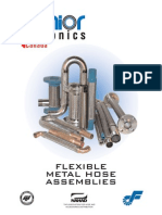 Senior Flexonics Metal Hose Catalogue.pdf