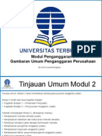 Modul 2 - Penganggaran.pdf