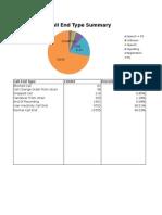 Gpeh Report_2015-04-01