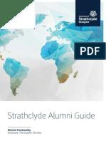 Alumni Guide
