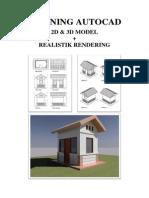 9 ebook belajar autocad.pdf