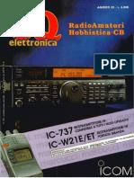 CQ Elettronica 1993_08