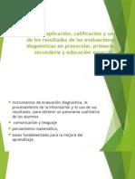 Manual Diapositivas