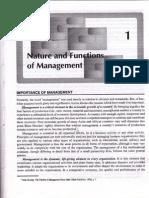 Ch1 Notes Fybms Pom