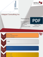 Integral Presentation Ver1.7(19!8!15)