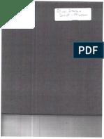 JFK (1991) [Undated] [154p] [Scan] Optimized
