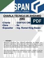4 Andamio Unispan AMD.pdf