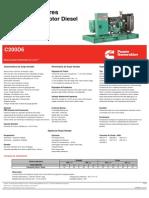 C200D6_PT_REV10