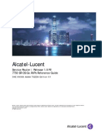 3HE09388AAAATQZZA_V1_7750 SR OS Gx AVPs Reference Guide.pdf