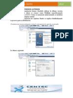 Instalacion-TRIXBOX (1)
