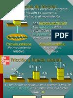 263428316-friccion