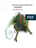 Adobe Corel Draw X7
