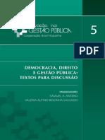 12 DEMOCRACIA, DIREITO.pdf
