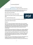ASRC August 17 2015 - CCTA Minutes