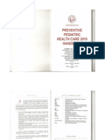 Preventive Pediatric Health Care 2010 Handbook_1