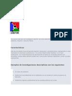 INVESTIGACION EJEMPLOS.docx