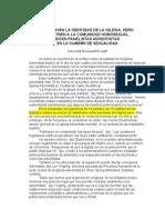 Conferência sobre homosexualidad - 1.pdf