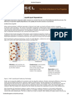 Biodiesel Magazine PDF Oct 09