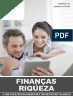 E-Book - Finanças & Riqueza.pdf