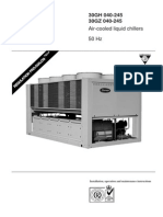 5998_5998 - Carrier 30 GH 100.pdf