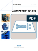 JM1312-06_WPC_R222.307.en-02