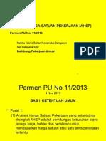 Panduan Umum April 2015 ATD
